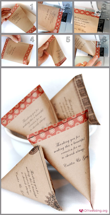 Tutorial_DIY_twisted_favor_bags2
