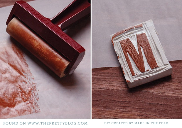 make-your-own-stamp_006