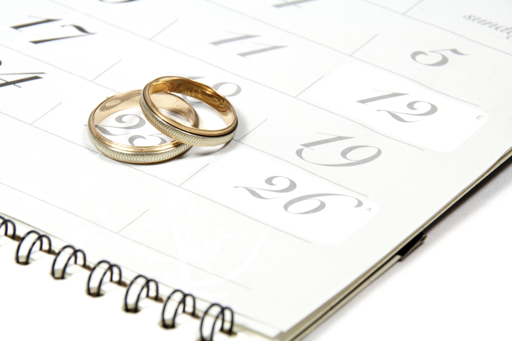 DCG-calendrier-planning-mariage