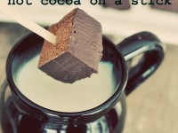 hot-cocoa-on-a-stick-7text