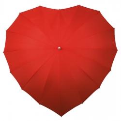 m250-parapluie-forme-de-coeur-rouge-1276893284