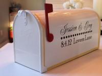 livre d 39 or et urne mariage archives a un d tail pr s. Black Bedroom Furniture Sets. Home Design Ideas