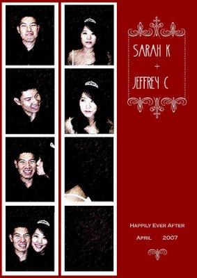 http://www.weddingbee.com/2007/02/02/gocco-invites-and-stds/