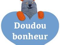 logo_Doudou_bonheur2
