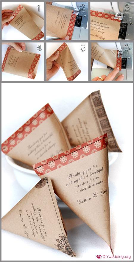 Tutorial_DIY_twisted_favor_bags2