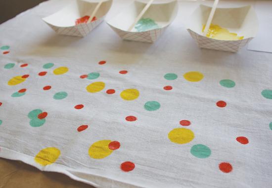 confetti-towel6