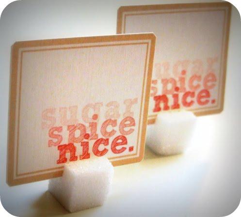 sugar cube card stand 07