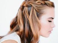 diy-waterfall-braid-tutorial