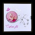 faire-part-naissance-fille-arabesques-argent-papillon-fuchsia-blanc-cj-6298